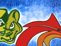 How Embroidery Digitizing Adds Value to Your Business?