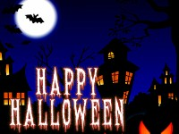 Halloween Party Themes Vs The Promotional Industry