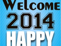 Looking Back At 2013 and Welcoming 2014 with AWSUSA