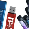 5 Promotional Products To Make 2014 Memorable For Your Customers