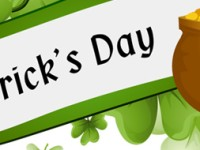 Celebrating St. Patrick's Day With 5 Interesting Facts