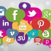 8 Tips For Deploying Social Media Better For Small Businesses