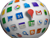 5 Great Apps for Small Business Owners