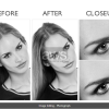 Image Editing Services: Specific For Promotional Industry