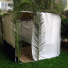 Sukkot –'The Season of Rejoicing' Is Here