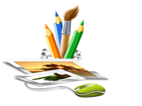 Why Suppliers Outsource Image Editing Services?