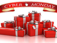 Tips To Maximize Your E-Commerce Sales on Cyber Monday