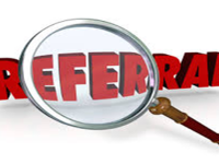 Tips To Get Referrals from Your Network