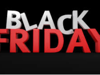 Black Friday Deals Galore On Artwork Services!