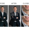 Is it time to outsource your Image editing service?