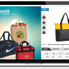 How to empower your business with instant digital catalogs