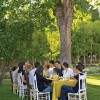 Time spent with family is worth every second: Tips to make your Family Reunion a Hit