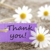 National Thank Your Customers Week: 5 ways to show gratitude
