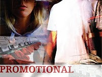 Effects of Promotional Apparels with Effective Digitizing