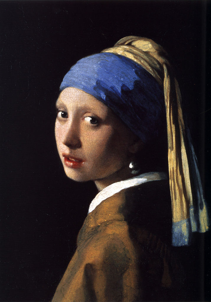 715px-Johannes_Vermeer_(1632-1675)_-_The_Girl_With_The_Pearl_Earring_(1665)