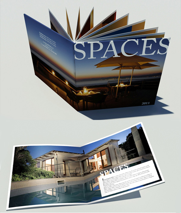 square brochure_Spaces