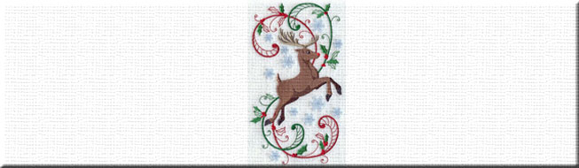 Machine-Embroidery-Designs-at-Embroidery-Library!-Color-Change-1