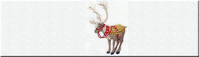 Machine-Embroidery-Designs-at-Embroidery-Library!---Reindeer-1