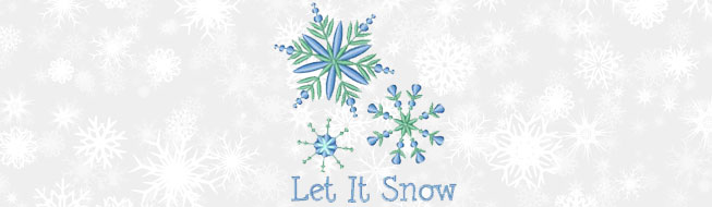 Machine-Embroidery-Downloads-Designs-&-Digitizing-Services-from-MAKE-IT-SNOW-1